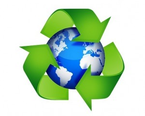 Grays_Disposal_Residential_Recycling_Service_TN11