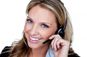telemarketing_lady